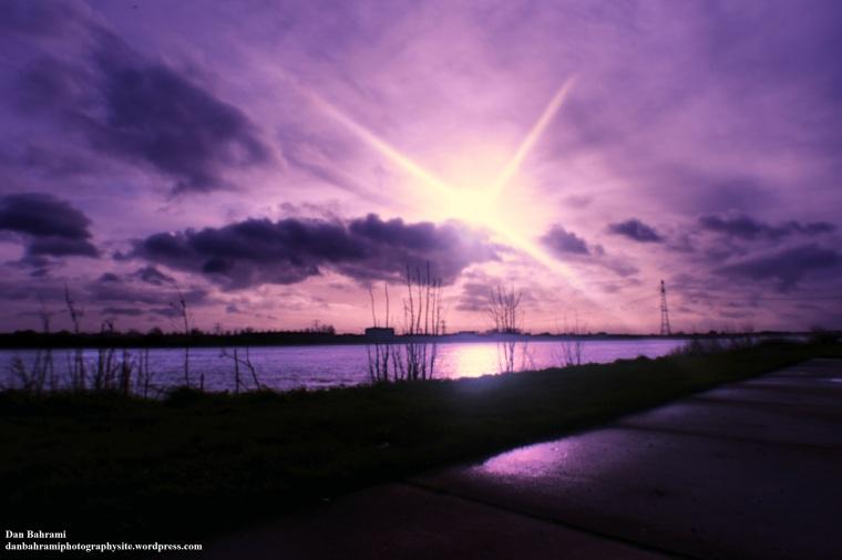 DSC_8502_Fotor extra zon verwerkt OM TE POSTEN