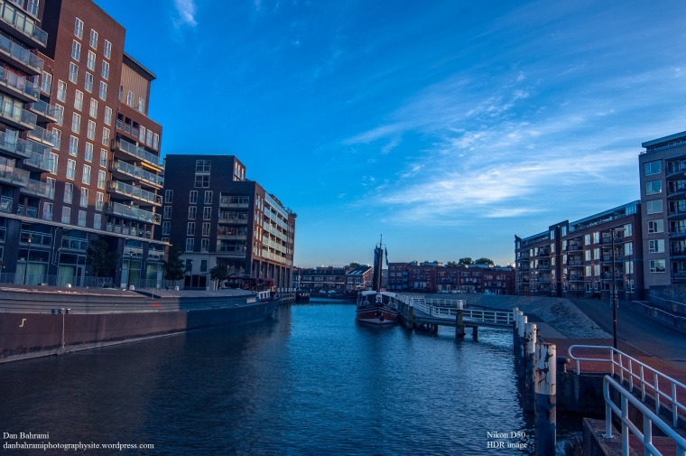 _DSC_182-184 HDR_SMALL_POSTEN