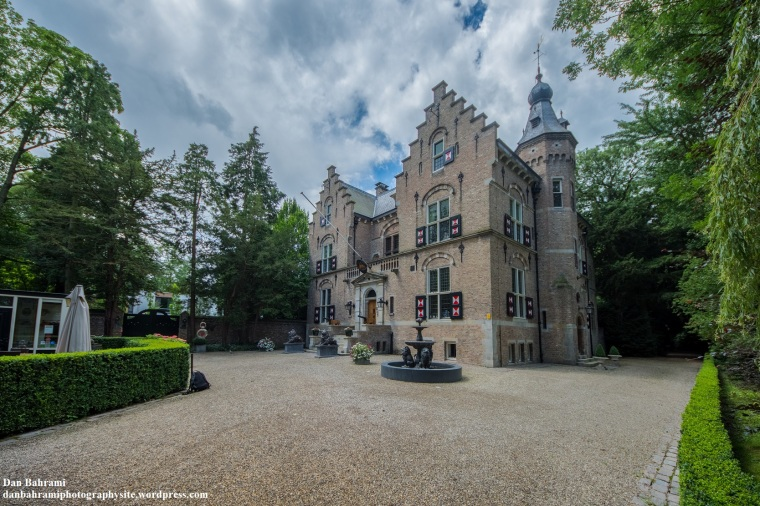 DSC_5117-5120-HDR_SMALL_POSTEN