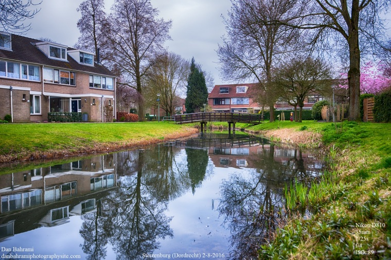 Sterrenburg (Dordrecht)